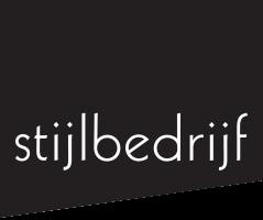 StijlBedrijf.nl
